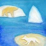 illus of Arctic from Different Habits resource